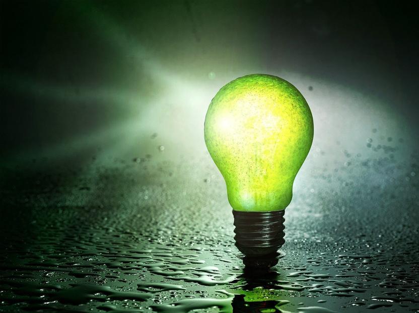 Wasserstoff-Elektrolyse: Wie sich bessere Elektroden herstellen lassen