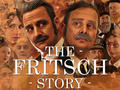 100 years of FRITSCH