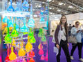 analytica 2020: Great exhibitor resonance for the autumnal fair