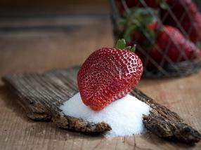 El consumo de fructosa abruma las defensas intestinales y provoca el desarrollo de un hígado graso.