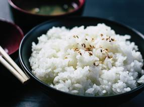 Ingredion Completes Rice Manufacturing Expansion
