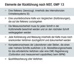 Müller-Schöll_qmore_Q220_Abb_03_DE