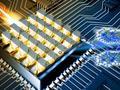 Neuartige Technologie verlängert Batterielebensdauer, erhöht Ladegeschwindigkeit und reduziert Datenbeschädigung