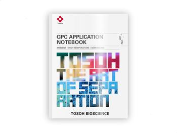 GPC Application Notebook