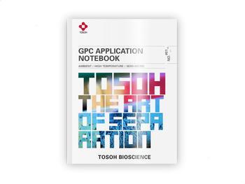 GPC-Anwendungs-Handbuch