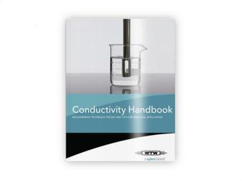 Conductivity handbook