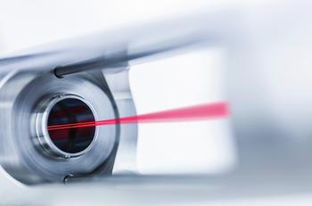Die GPro® 500-Serie der durchstimmbaren Diodenlaser-Gasanalysegeräte zeichnet sich durch ihr einzigartiges Design mit zweifachen optischen Wegen aus.