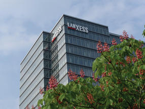 LANXESS remains robust: Guidance for 2020 confirmed
