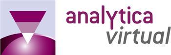 Als Teil der analytica wird die analytica virtual eine Online-Messe mit virtuellen Messeständen sein.