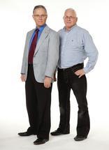Herskowitz and Landau