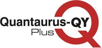 Quantaurus-Serie
