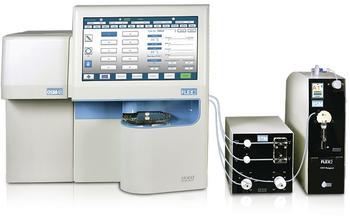 BioProfile FLEX2 On-Line Autosampler (OLS)