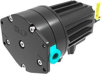 FP 150 Membran-Flüssigkeitspumpe
