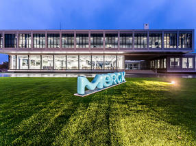 Merck Well-Positioned for Further Growth