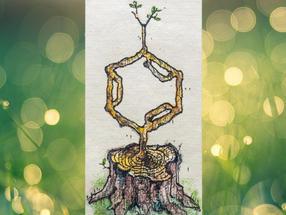 Green Chemistry: Sustainable p-xylene production