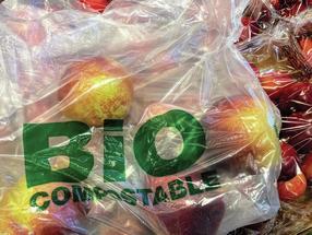 ¿Son los bioplásticos y los materiales vegetales más seguros que los plásticos convencionales?