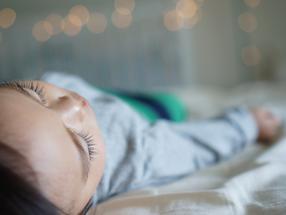 Por qué necesitamos dormir