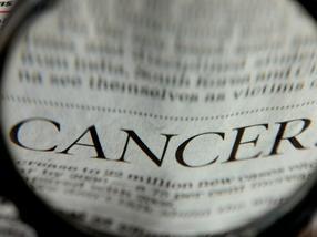 Aumentar la eficacia de la inmunoterapia contra el cáncer de piel