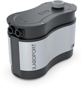 Mini Membran Vakuumpumpe LABOPORT® N 96