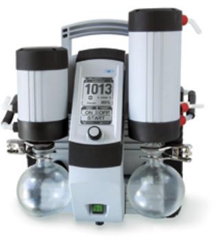 Vakuumpumpsystem SC 920 G