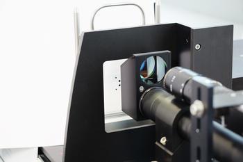Dual Camera Technology