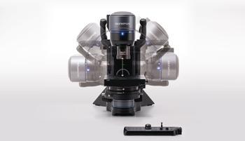 Digital Microscope DSX1000