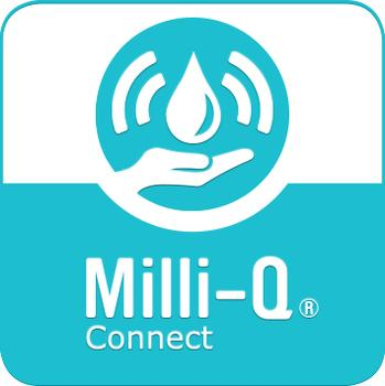 Milli-Q Connect icon.png