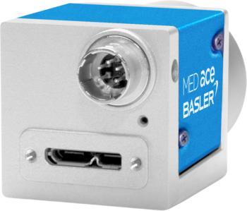 MED ace USB 3.0-Kamera