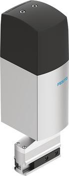 EHMD mit 2x 15 mm Greiferhub