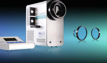 LED-Lichtquellen und LED-spezifische optische Filter