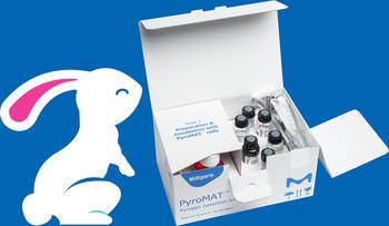 Umstellung von Tierversuchen auf In-vitro-Tests