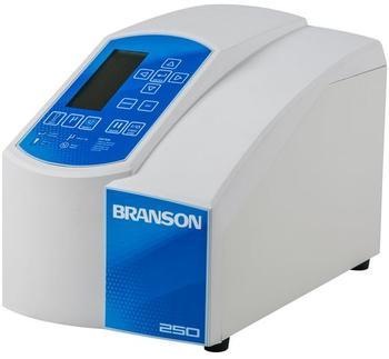 Branson Digital Sonifier SFX 250
