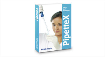 PipetteX helps you ensure data integrity and controls routine test methods, stores routine test and calibration results.