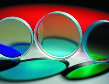 Fluorescence Filters – optimized for specific fluorophores