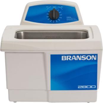 Bransonic Ultrasonic Baths