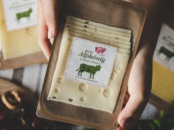 Mondi glänzt mit Gewinn von zwei Awards für nachhaltige Lebensmittelverpackung.