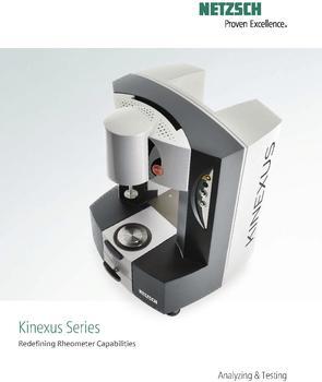 Kinexus_Series_en_web.pdf