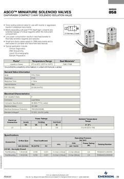 catalog-series-058-isolation-valves-asco-en-6770872.pdf
