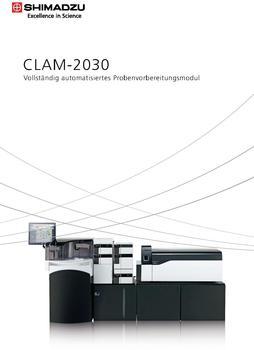 SDG_5414_CLAM-2030_v3.pdf