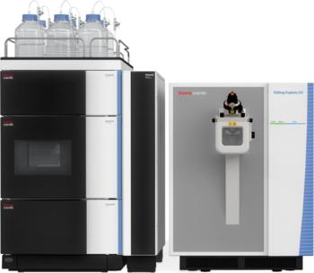 Thermo Scientific Orbitrap Exploris 240 Mass Spectrometer