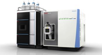 Thermo Scientific TSQ Quantis Triple Quadrupole Mass Spectrometer