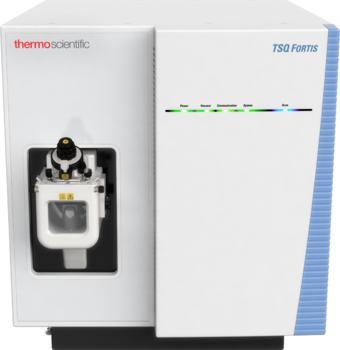 Thermo Scientific TSQ Fortis Triple Quadrupole Mass Spectrometer