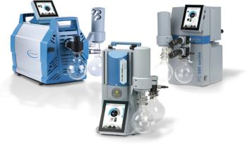 The right VARIO-pump for your application
