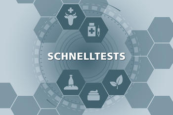 Am Fraunhofer IZI-BB entwickeln wir Schnelltests für Bioanalytik & Diagnostik