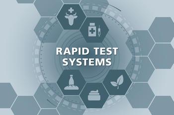 At Fraunhofer IZI-BB we develop rapid test systems for bioanalytics & diagnostics