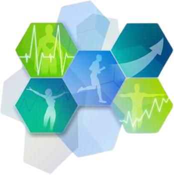 Individual solutions for IVD-devices, interoperability standards and medical image analysis