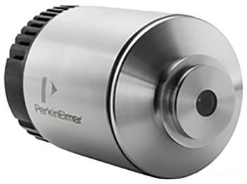 DA 7350 Inline-NIR-Kamera