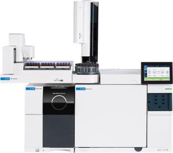8890/5977 GC/MS.  Verwenden Sie das beliebteste GC/MS-System der Branche und beobachten Sie, wie Ihre Produktivität steigt.