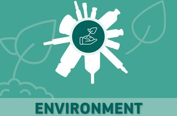 Certified reference materials for environmental monitoring