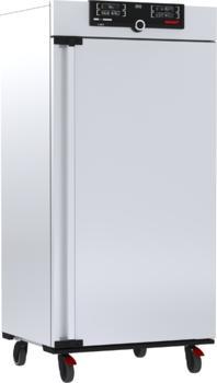 Konstantklima-Kammer HPP410eco